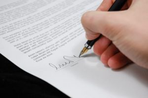 legal-agreements