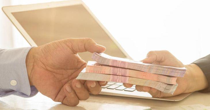 online-loaning-agencies