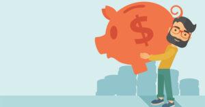 small-business-money-saving
