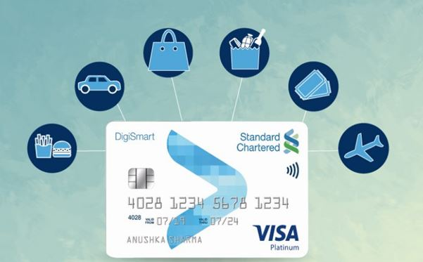 DigiSmart-Credit-Card