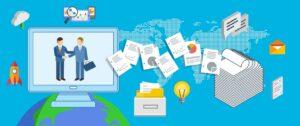 elite-document-management