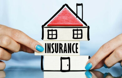home-insurance