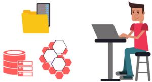 SAP Cloud Migration