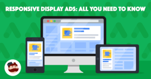 AdWords For Business