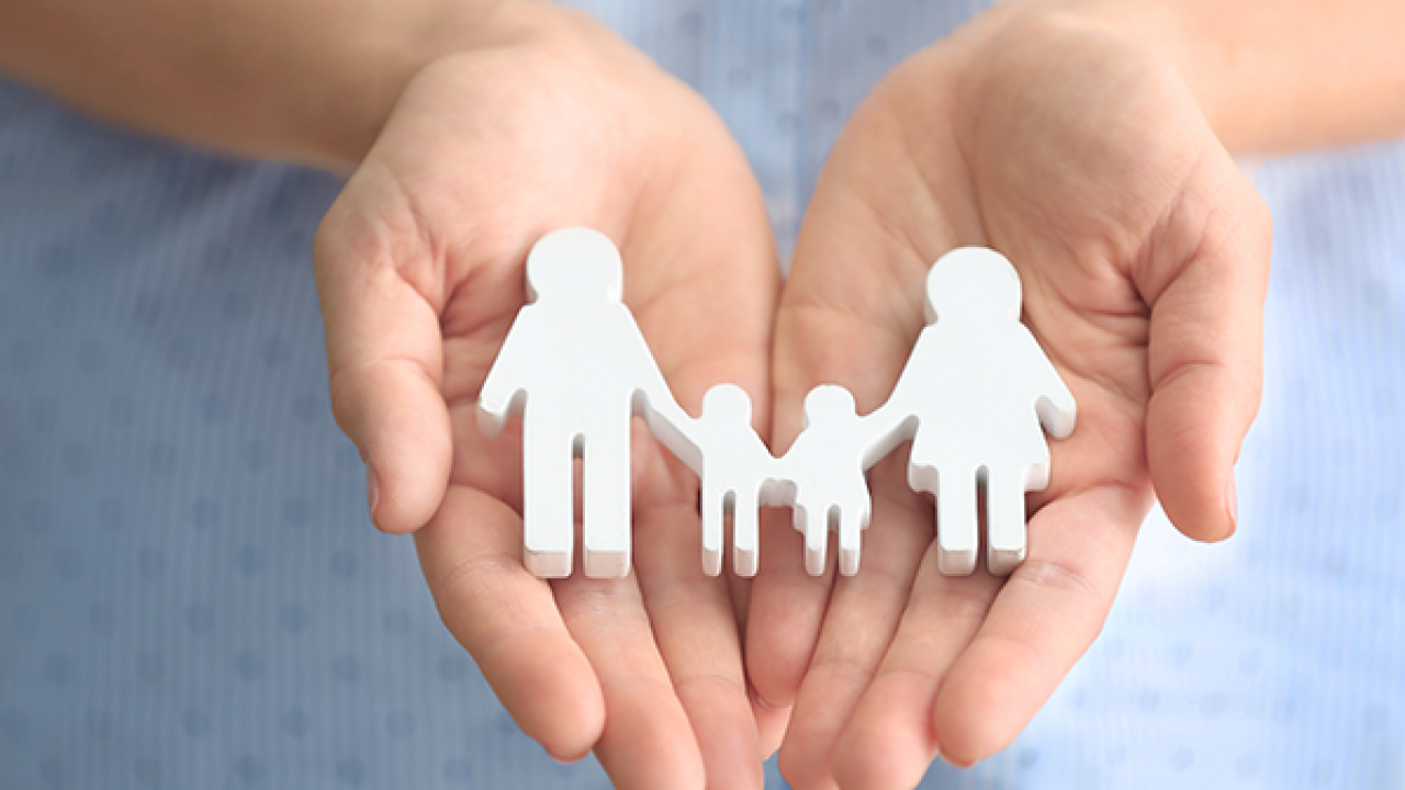 multiple life insurance policies
