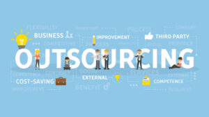 Outsourcing Business That Help Small Companies
