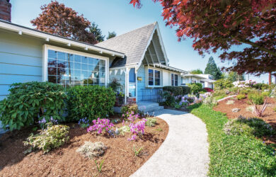 Tips to Help You Find The Ideal House for Sale