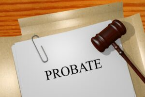 Avoid Probate Court in Florida