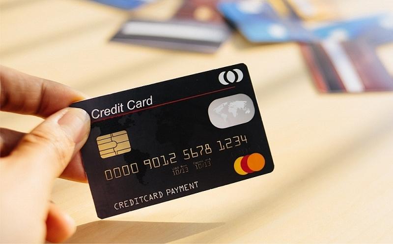 Credit Card Refinancing vs Debt Consolidation Loans