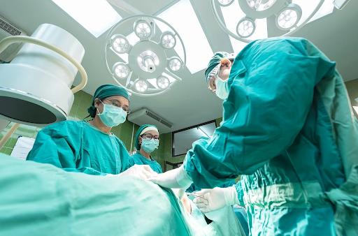 Last-minute funding options for medical emergencies