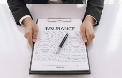 Liabilities Covered Under Commercial Insurance Plans in India