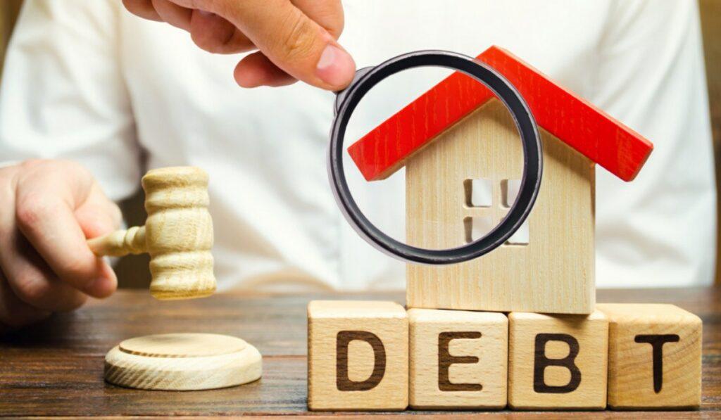kind of financers should you avoid while seeking home loans