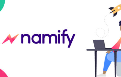 Benefits of Using Namify,