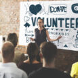 Which Firms Can Include Philanthropy in their Culture