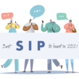 SIP Investment Plan in 2021