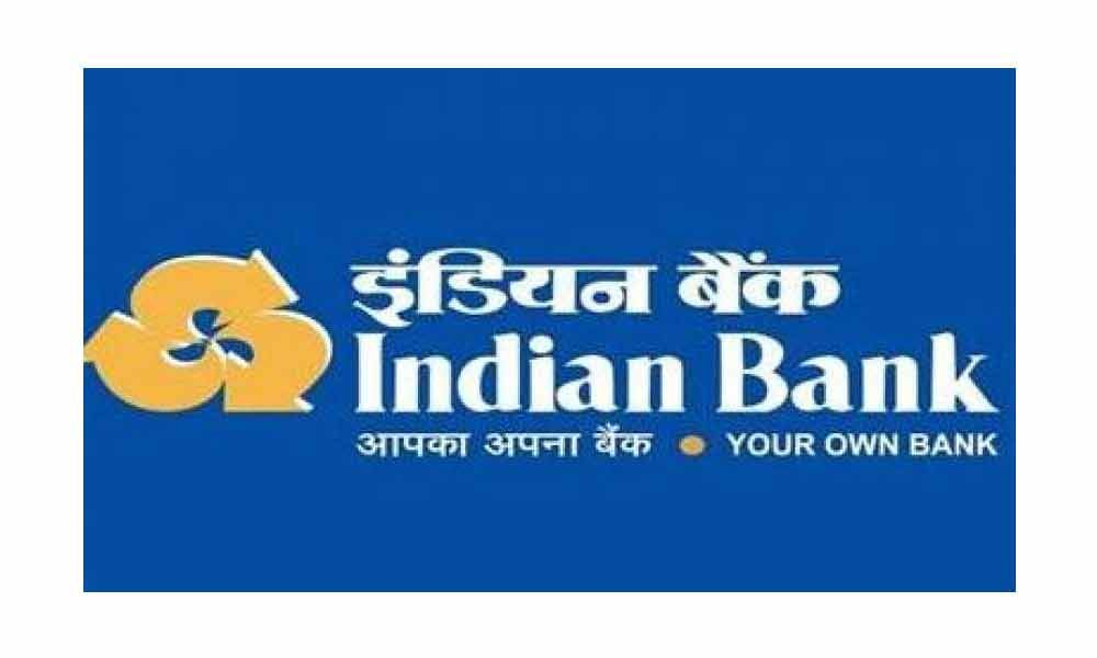 Indian bank net banking